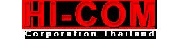 Hi-Com Corporation